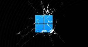 تؤكد Microsoft أن Windows 11 لن يدعم معظم الأجهزة الافتراضية