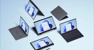 يحصل Windows 11 على عمليات نقل أسرع لملفات الشبكة المحلية