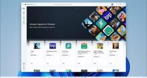 يمكنك أخيرًا تجربة تطبيقات Android على نظام التشغيل Windows 11