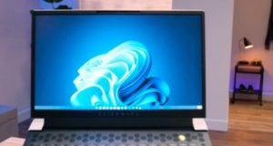 تعد شركة Dell بدعم نظام التشغيل Windows 11