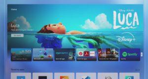 سيكون تطبيق متجر Windows 11 الجديد متاحًا على أجهزة الكمبيوتر التي تعمل بنظام Windows 10 أيضًا
