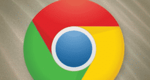 تضيف Google قوائم بأسلوب Windows 11 إلى Chrome