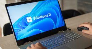كيفية تثبيت Windows 11 على جهاز كمبيوتر غير مدعوم باكثر من طريقه !