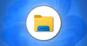 كيفية تثبيت مستكشف الملفات على شريط المهام في نظام التشغيل Windows 11