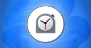 كيفية تغيير المنطقة الزمنية الخاصة بك على Windows 11