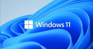 كيفية تعزيز اداء الGPU في Windows 11