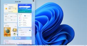 تؤكد Microsoft استخدام الأدوات الذكية المخصصة التي تعمل بالذكاء الاصطناعي في نظام التشغيل Windows 11